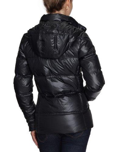 damen winter jacken adidas