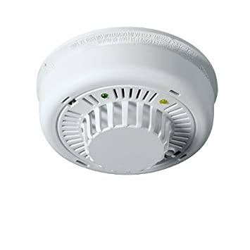 indexa dicon 680 m heat alarm