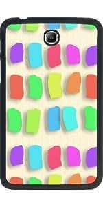 "Funda para Samsung Galaxy Tab 3 P3200 - 7"" -"