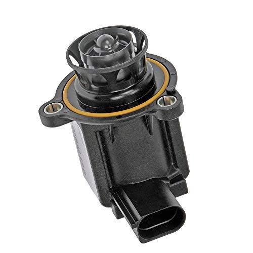 Amzparts Blow Off Valve Spacer BOV VW Audi TSI FSI TFSI MK5 GTI B7 2.0T Diverter DV