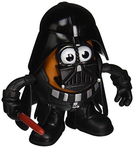 mr-potato-head-star-wars-darth-vader-action-figure