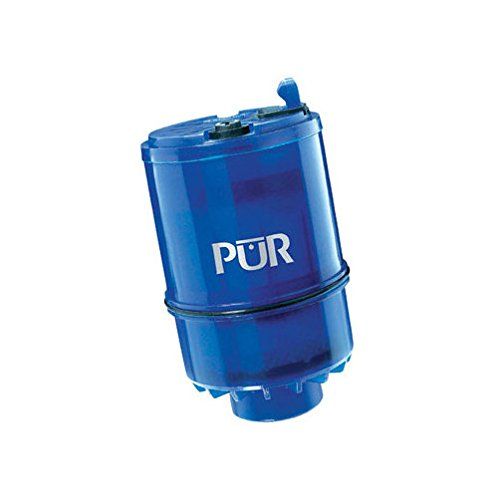 PUR RF9999-3 Water Filter Replacement by PUR