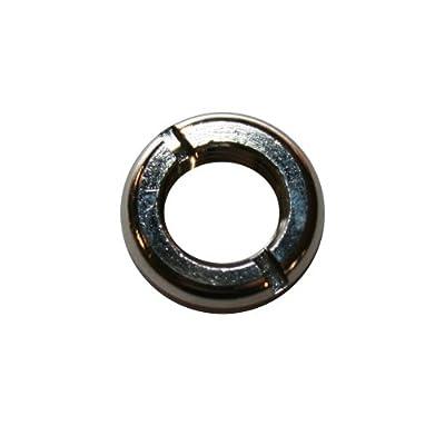 Omix-Ada 17234.11 Wiper Switch Nut