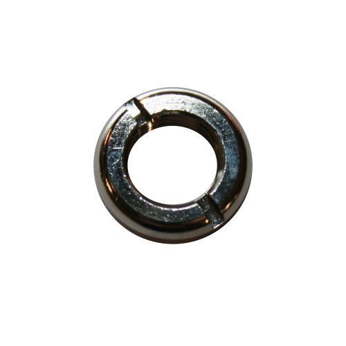 Omix-Ada 17234.11 Wiper Switch Nut