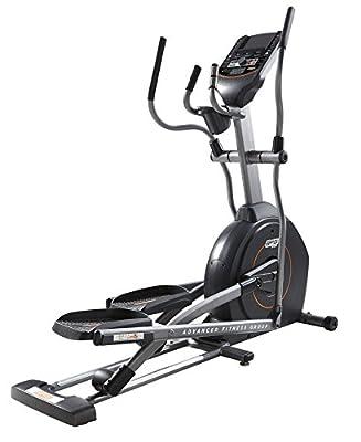 AFG Sport 5.7AE Elliptical Trainer