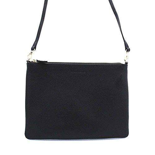 Coccinelle Tasche Damen Blau - E5BV355F407011