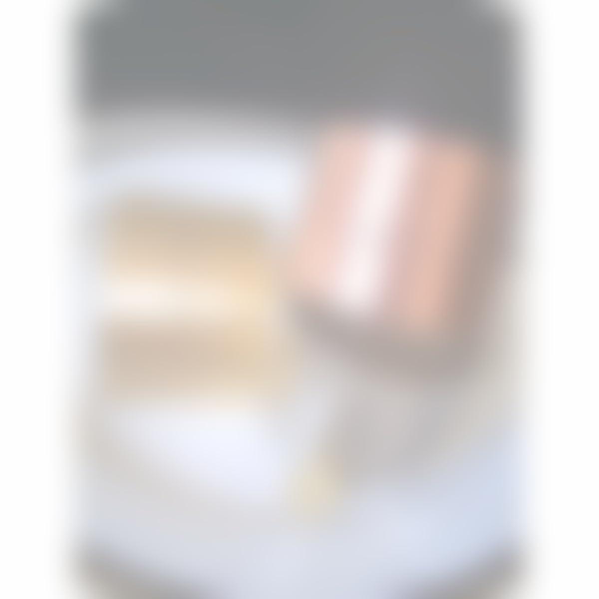 amazon com set of 6 napkin rings customization napkin rings