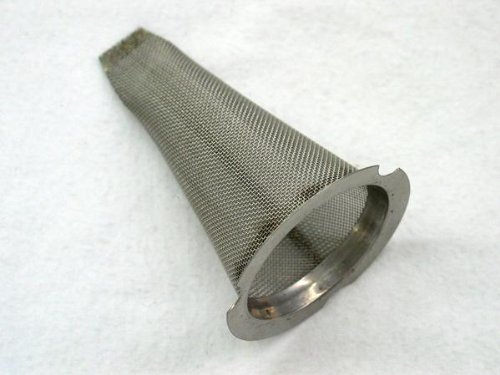 Pro Circuit Exhaust Spark Arrestor Screen Replacement by Pro Circuit