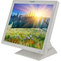 Planar 997-7454-00 17-Inch LCD Touch Screen Monitor with 1280 x 1024 Resolution