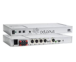 Pheonix Audio Mt454-pstn-pa Usb Base Unit With Analog Phone (Pstn) Interface & Power Amplifier