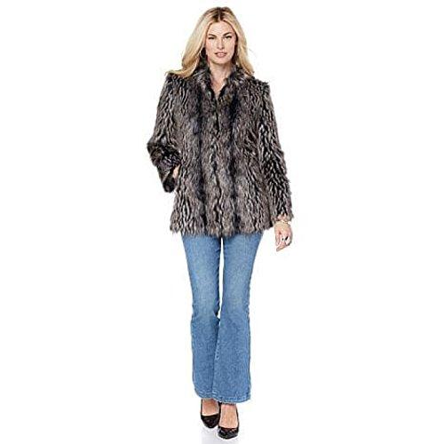 lyric-culture-by-adrienne-landau-faux-fur-jacket-2x