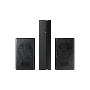 Samsung SWA-8500S/ZA Wireless Rear Speaker Kit