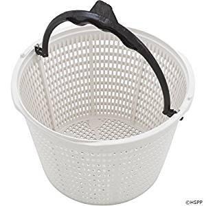 Waterway Swimming Pool Skimmer Basket 542-3240 for Renegade (Best Large Skimmers)