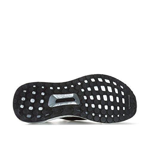 Noir 42 Ultraboost Azusen adidas Negbas Femme Course de X EU Chaussures Narbri YaxwqxvR