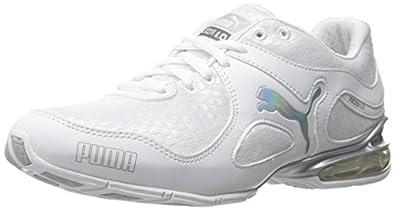 440c9edec67013 ... promo code for puma womens cell riaze prism wns cross trainer shoe  3e993 753c8