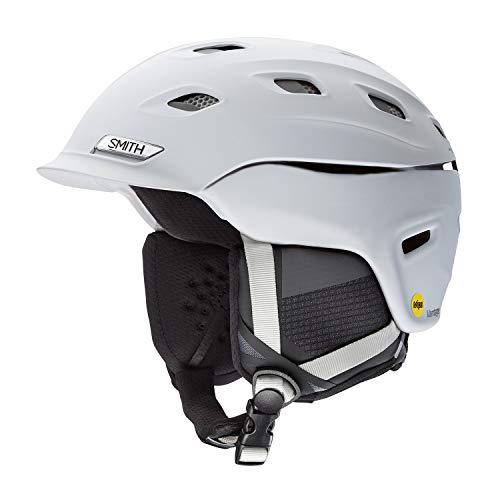 Smith Vantage MIPS Snow Helmet