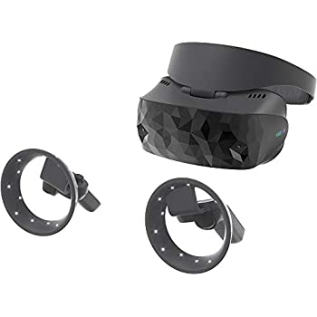 Amazon.com: Acer (AH101-D8EY) Windows Mixed Reality