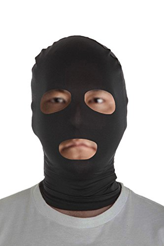 marvoll-lycra-spandex-eyes-mouth-holes-zentai-mask-hoods-halloween-costumes-adults-black