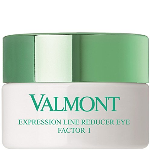 Valmont Eye Care 0.51 Oz Prime Awf Expression Line Reducer Eye Factor I For Women by Valmont