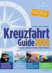 Kreuzfahrt Guide 2008