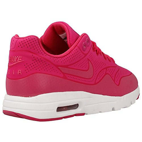 Nike 1 Fireberry blanc Ultra Max Fireberry Moire Running Air fireberry EwayTrcEq1