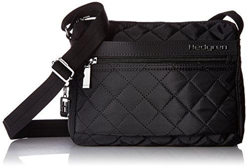 hedgren-carina-shoulder-bag-womens-one-size-black