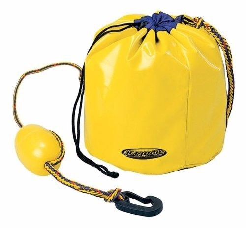 nooshi Kwik Tek PWC Boat Jet Ski Canoe Kayak Sand Anchor Buoy Bag Beach Docking Part