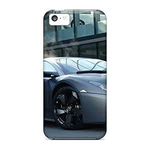 Forever Collectibleshard Snap-on Iphone 5c Cases Black Friday