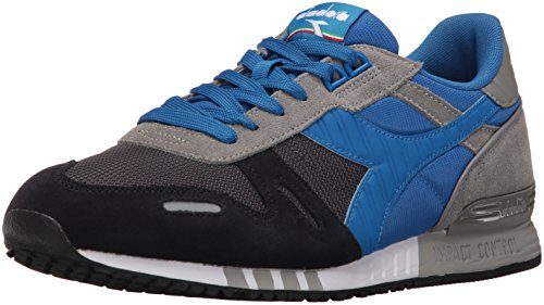 diadora-mens-titan-2-skateboarding-shoe-nine-iron-skydiver-105-m-us