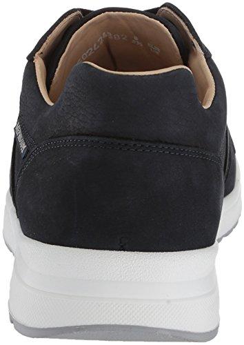 Mephisto Men's Vito Perf Sneaker Navy buy cheap browse aGkVGZh