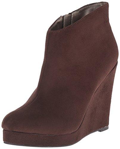 Michael Antonio Kvinna Cerras Boot Choklad