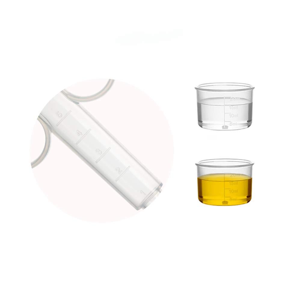 Píldora de múltiples funciones del bebé del bebé dispensador ...
