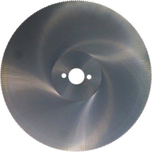 モトユキ 一般鋼用メタルソー GMS3703.0406C B01N6WS9QS