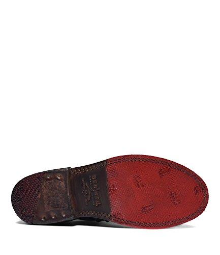 Slip In Pelle Color Teak Dip