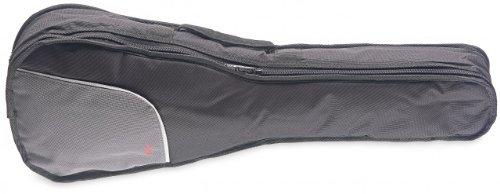 Stagg STB-10 UKT Basic Series Nylon Gig Bag for Tenor Ukulele