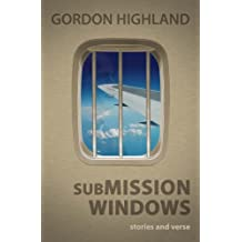 Submission Windows: stories and verse
