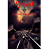 Speed: MC Romance (Black Hawk MC Book 1)