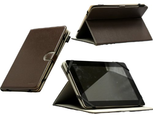 navitech-faux-leather-case-cover-with-360-rotational-stand-for-the-acer-iconia-a3-brown