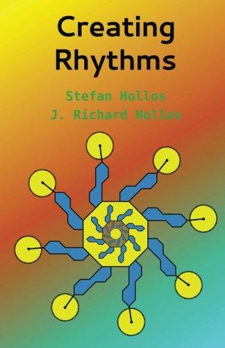 Creating Rhythms ebook