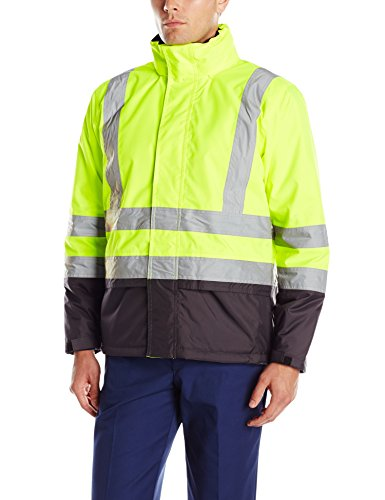 Helly Hansen Workwear Visibility Insulated