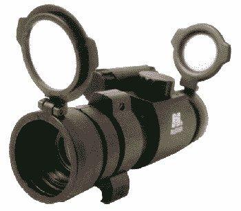 Tippmann Sight (NC STAR 30MM REFLEX TACT SIGHT)