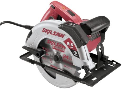 Skil 5680 02 15 amp 7 14 inch skilsaw circular saw with laser skil 5680 02 15 amp 7 14 inch skilsaw circular saw with laser greentooth Images