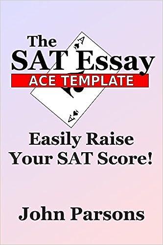 essay world english macbeth act scene essay popular phd what does my sat essay score mean essay