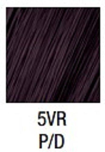 Kenra Demi-Permanent Color 5VR Light Brown - Violet Red
