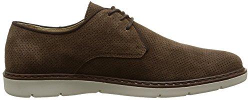 Pierre Cardin 5917 - Zapatos Hombre Marrón