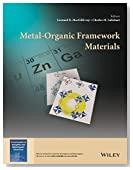 Metal-Organic Framework Materials (EIC Books)