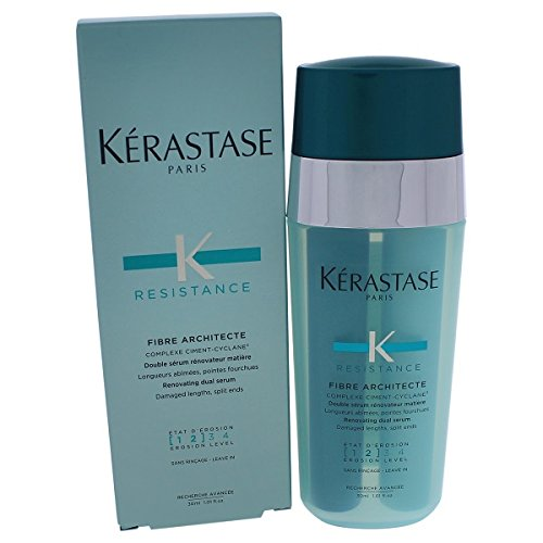 Kerastase Fibre Architecte Double Serum 30ml 3474630382459 3474630382459_-30ml
