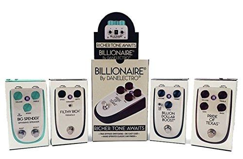 - Danelectro Electric Guitar Electronics (4334196643)