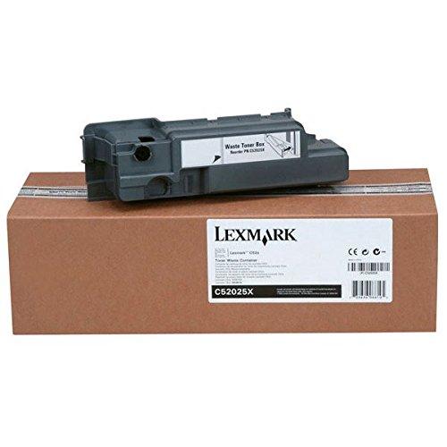 Lexmark CONTAINER ( C52025X ) (C53x Printer)