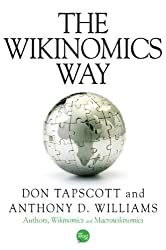The Wikinomics Way